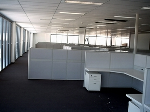 space, planning, space planning, office, layout, office layout